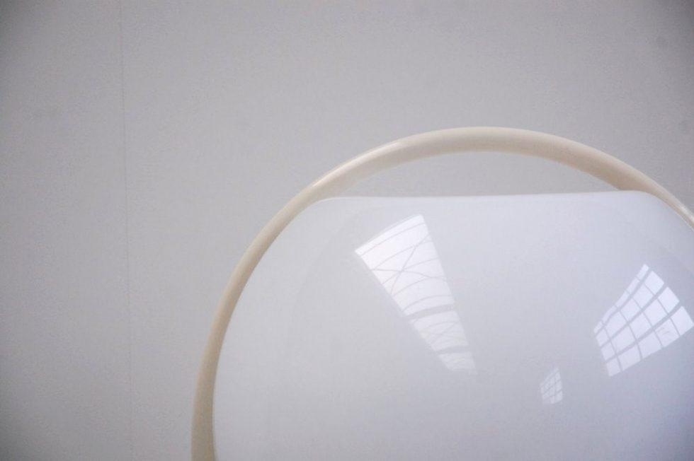 Elio Martinelli Mod No.2144 for Martinelli Luce 1968