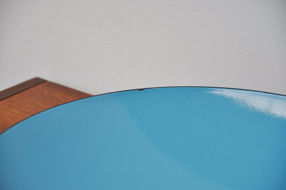 Arabia Finel large bowl by Kaj Franck 1960