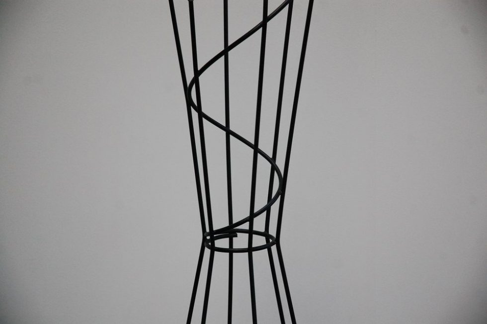 Roger Feraud coat / hat rack for Geo 1950