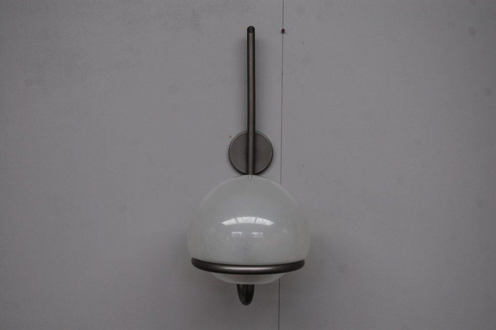 Franco Albini sconce Mod No. 245 for Arteluce 1950
