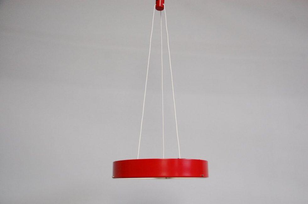 Stilnovo ceiling lamp by Gatta 1959