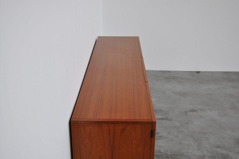 Cees Braakman DU-04 sideboard for Pastoe 1958