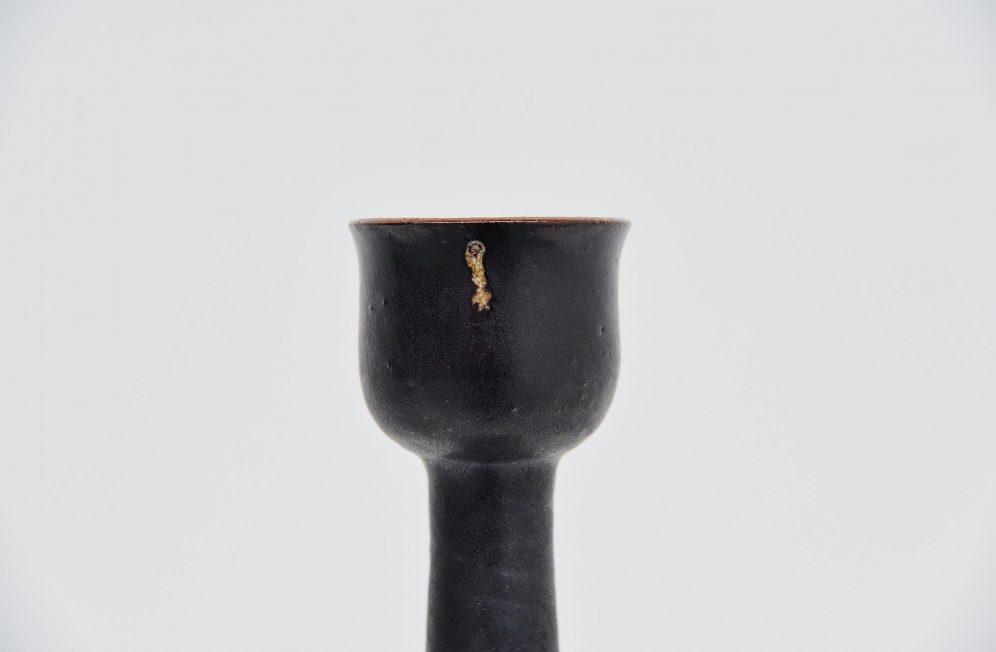 Rogier Vandeweghe Amphora vase Belgium 1962