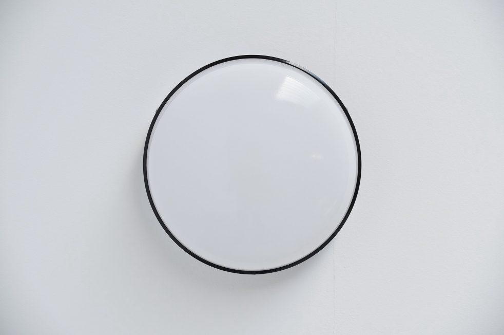 Gino Sarfatti ceiling lamp Model 3001/3 Arteluce 1950