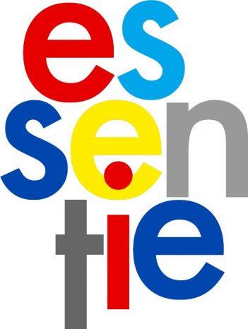Essentie; 100 years de Stijl